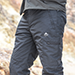 Kodiak Waterproof Trousers FY78
