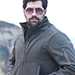 Logan Tactical Softshell Coat FY81